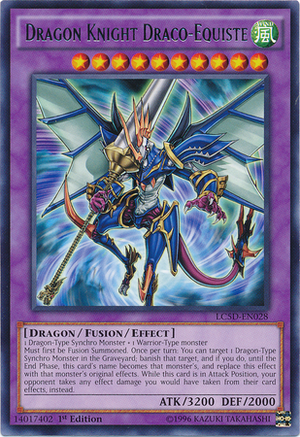 https://vignette.wikia.nocookie.net/yugioh/images/2/21/DragonKnightDracoEquiste-LC5D-EN-R-1E.png/revision/latest/scale-to-width-down/300?cb=20141026135216