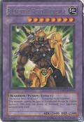 ElementalHEROWildedge-DP03-EN-R-UE
