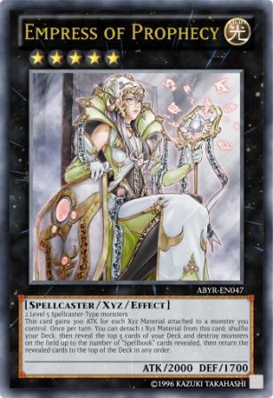 File:EmpressofProphecy-ABYR-EN-UE-OP.png