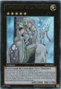 EmpressofProphecy-ABYR-SP-UR-1E