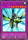 GaiatheDragonChampion-GX1-EN-VG