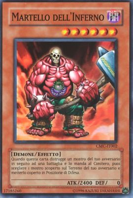 File:InfernoHammer-CMC-IT-SR-UE.png