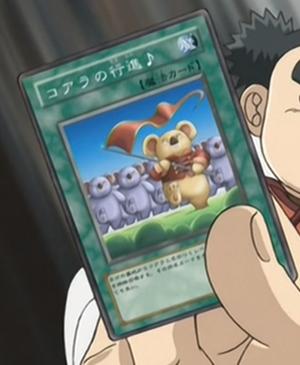 File:KoalaMarch-JP-Anime-GX.png