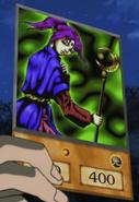 MagicianofFaith-EN-Anime-DM