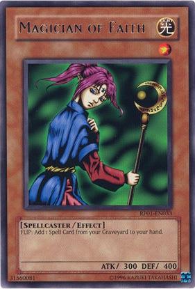 File:MagicianofFaith-RP01-EU-R-UE.png