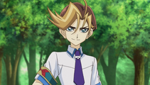 Yu-Gi-Oh! ZEXAL - Episode 077