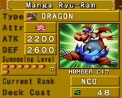 MangaRyuRan-DOR-EN-VG