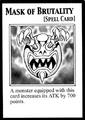 MaskofBrutality-EN-Manga-DM.png