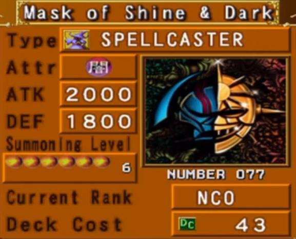 File:MaskofShineDark-DOR-EN-VG.png