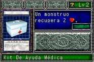 MedicalAidKit-DDM-SP-VG
