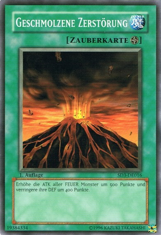 File:MoltenDestruction-SD3-DE-C-1E.png