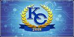 Playmat-DULI-KCCup2018