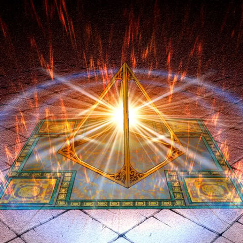File:PyramidEnergy-TF04-JP-VG.jpg