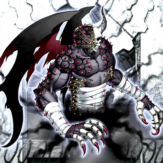 Genex Army Yugioh Fandom Powered By Wikia: File - SkyScourgeNorleras-TF04-JP-VG.jpg
