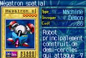 SpaceMegatron-ROD-FR-VG