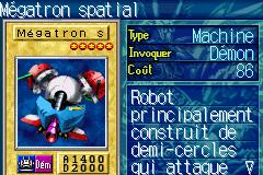 File:SpaceMegatron-ROD-FR-VG.png