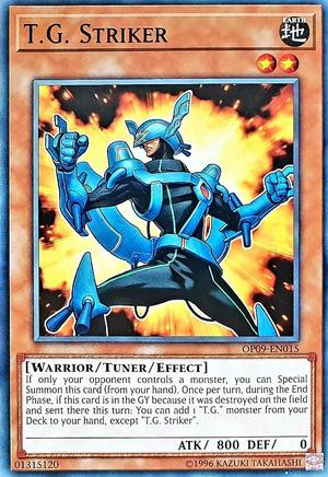 TGStriker-OP09-EN-C-UE