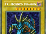 Legend of Blue Eyes White Dragon (TCG-NA-1E)