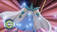 TridentWarrior-JP-Anime-5D-NC