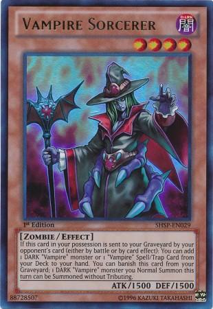 File:VampireSorcerer-SHSP-EN-UR-1E.png