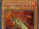 Force of the Breaker (TCG-DE-1E)