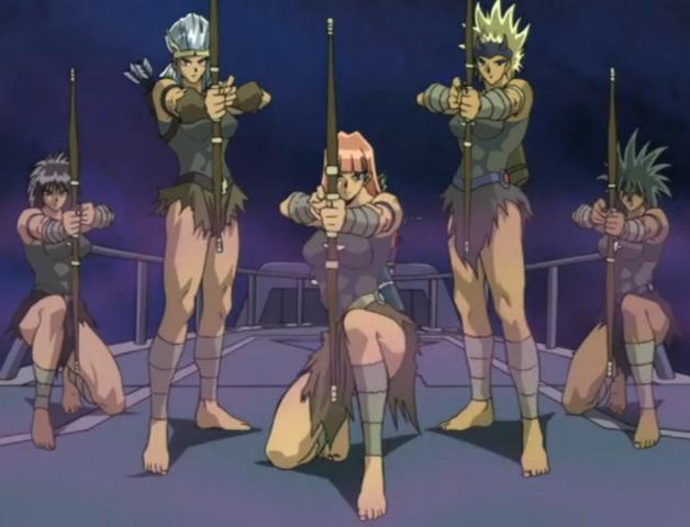 File:AmazonessArchers-EN-Anime-DM-NC.png