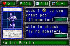 BattleWarrior-DDM-EN-VG