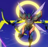 BeeFormation-JP-Anime-AV-NC-2
