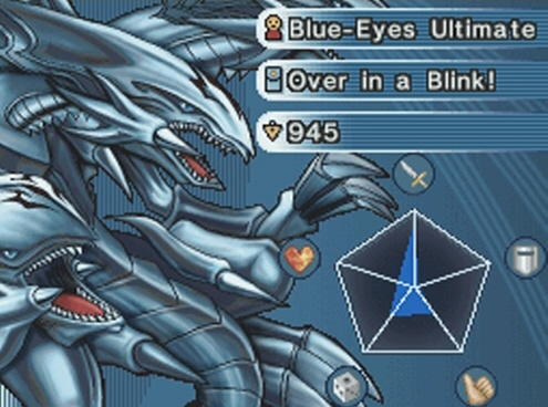 Blue Eyes White Dragon Yu Gi Oh Blue Eyes White Dragon Deck Profile