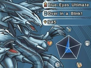 Blue-EyesUltimateDragon-WC07