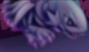 BlueEyesToonDragon-JP-Anime-ZX-Cafe