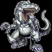 CyberDinosaur-DULI-EN-VG-NC