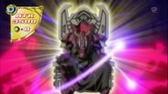 DDDDuoDawnKingKaliYuga-JP-Anime-AV-NC