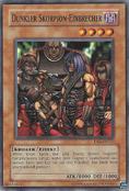 DarkScorpionBurglars-DB2-DE-C-UE