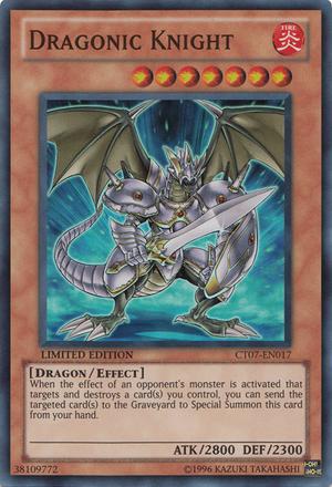 DragonicKnight-CT07-EN-SR-LE