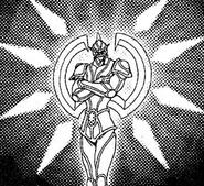 ElementalHEROTheShining-JP-Manga-GX-CA