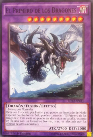 File:FirstoftheDragons-LDK2-SP-C-1E.png