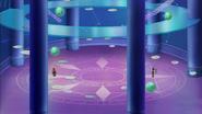 Fortuneterror-JP-Anime-AV-NC