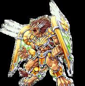 GladiatorBeastAlexander-DULI-EN-VG-NC