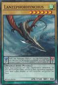 Lancephorhynchus-DEM3-DE-C-UE