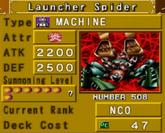 LauncherSpider-DOR-EN-VG