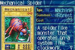 File:MechanicalSpider-ROD-EN-VG.png