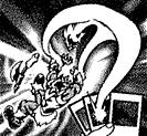 MonsterRelief-JP-Manga-DM-CA