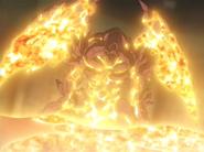 OrichalcosMalevolence-JP-Anime-DM-NC