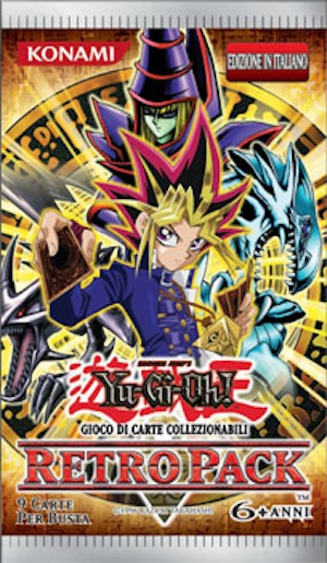 Carte Yu Gi Oh Destruction En Fusion RP01-FR079