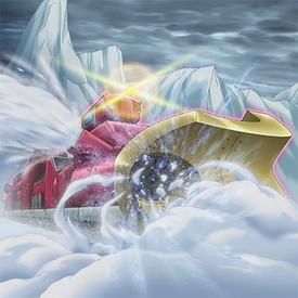 SnowPlowHustleRustle-OW