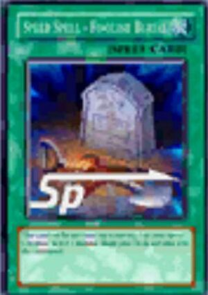 SpeedSpellFoolishBurial-WC10-EN-VG