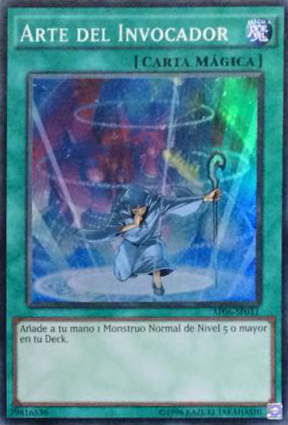 File:SummonersArt-AP06-SP-SR-UE.png