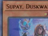 Supay, Duskwalker