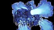 ThermalGenex-DULI-EN-VG-NC